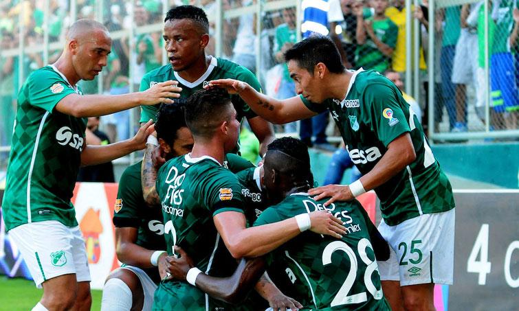 Deportivo-cali-celebra