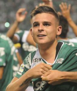 Nicolas_Benedetti_Deportivo_Cali
