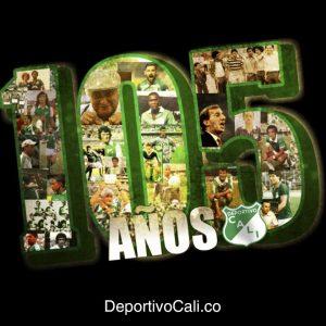 Deportivo_Cali_105