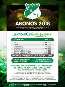 Abonos_Deportivo_Cali_2018
