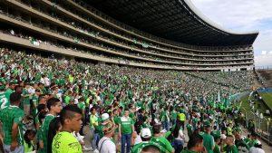 deportivo-cali-estadio_palmaseca