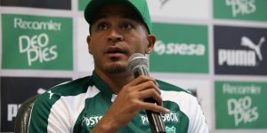MacNelly_Torres_DeportivoCali