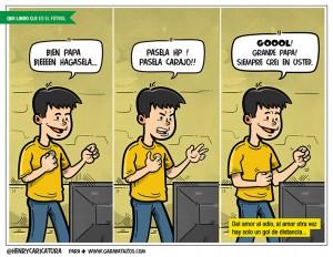 amodio_web