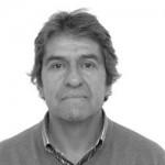 Germán Camacho Alvarez
