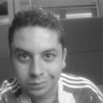 Andrés Eduardo Viveros Villarreal
