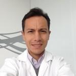 Edgar Galeano MD