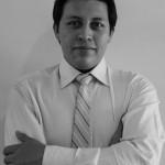 Sergio Adrian Vargas Malaver
